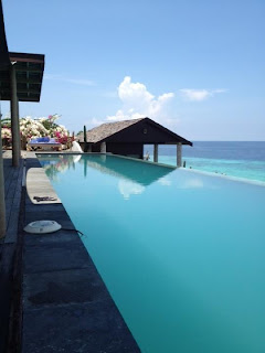 resort-tanjung-bira