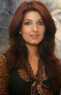 Twinkle Khanna   IMAGES, GIF, ANIMATED GIF, WALLPAPER, STICKER FOR WHATSAPP & FACEBOOK