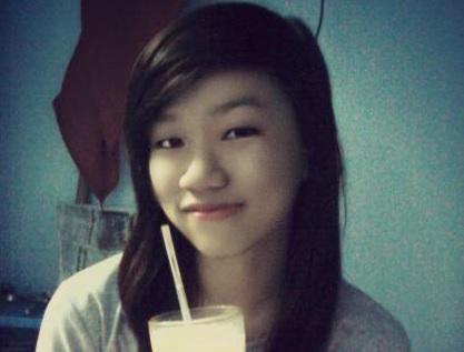 Nguyễn Thùy Dung - TGL206