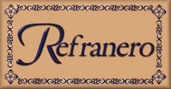 http://www.refranesinterpretados.d6ok.com/