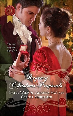 https://www.goodreads.com/book/show/8430134-regency-christmas-proposals?ac=1