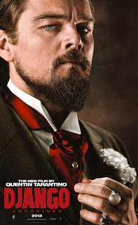 Ver Django sin Cadenas (2012) Online