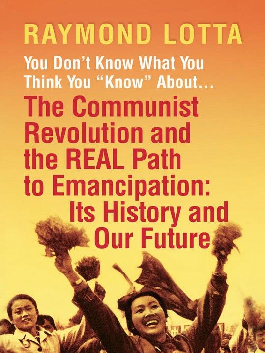 New e-book!