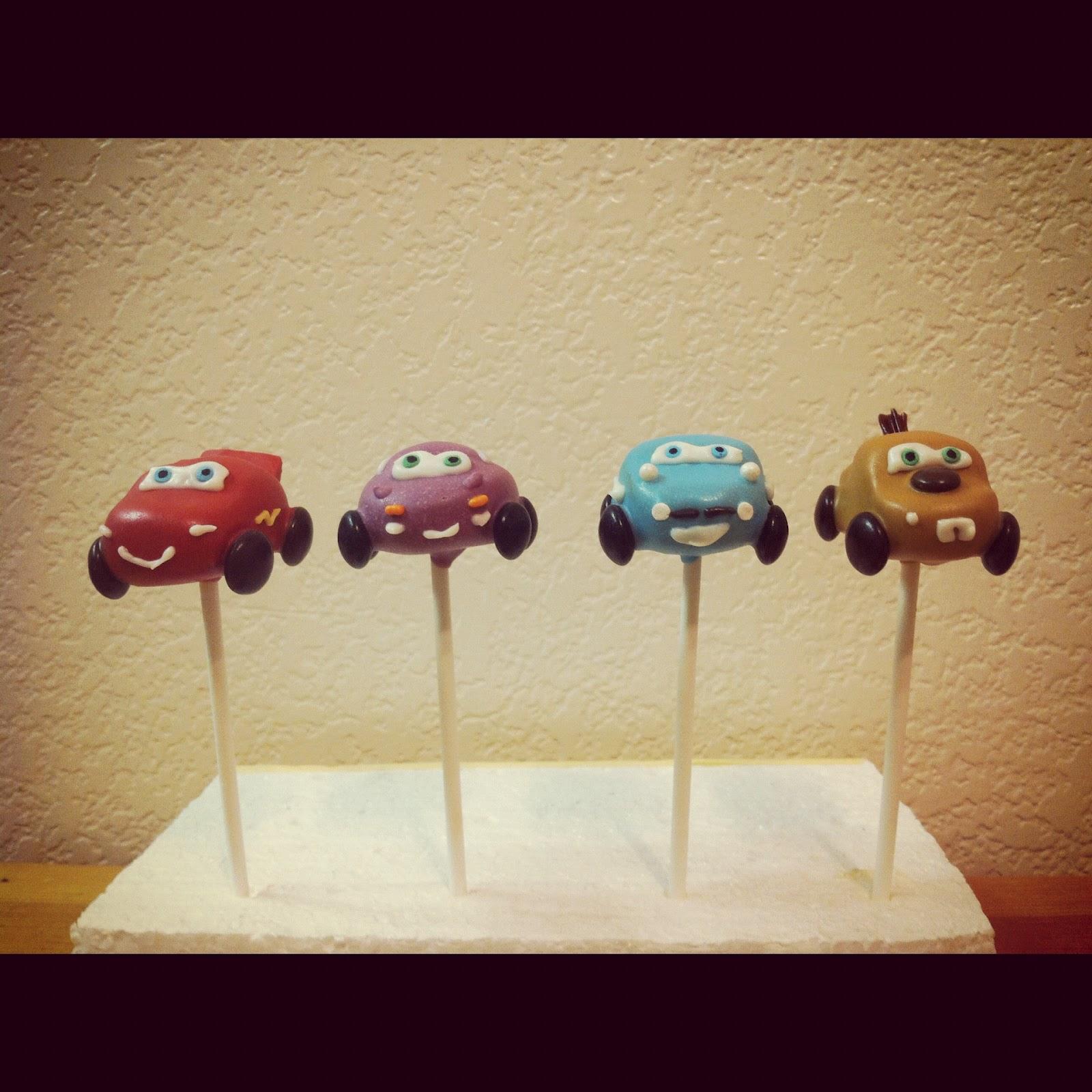 http://4.bp.blogspot.com/-tBYasq6b2UA/UBaYpRiTtNI/AAAAAAAABz0/nmz-TRjTFIU/s1600/1cars2-cake-pops.JPG
