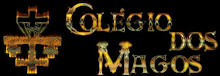Colégio dos Magos