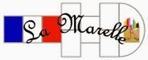 La+Marelle+-+logo.jpg