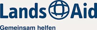 Lands Aid