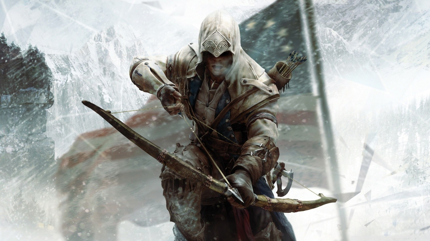 http://4.bp.blogspot.com/-tBalopRytOw/ULTXOEYJI7I/AAAAAAAAAlk/NCANytuuDMU/s1600/assassins_creed_6-1366x768.jpg
