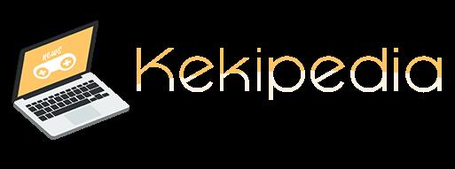 Kekipedia