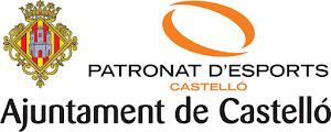 Patronat d'Esports de Castelló