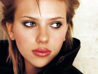 Scarlett_Johansson_Face_wallpapers_6644518421