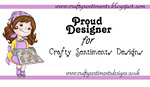 Proud Designer