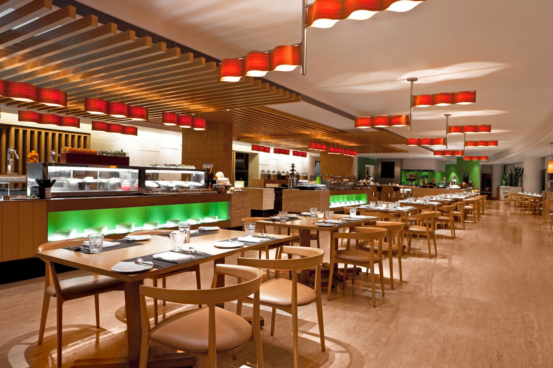 Dorable Garden City Restaurants Festooning - Brown Nature Garden ...
