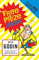 Seth Godin - Free Prize Inside