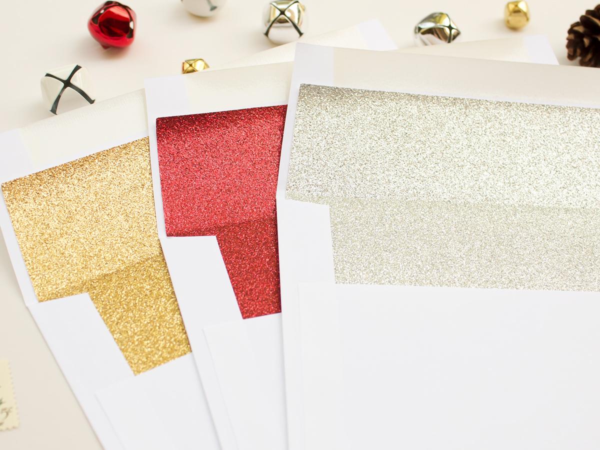 https://www.etsy.com/listing/204896883/glitter-envelope-liner-gold-glitter