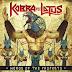 Οι Kobra and the Lotus θα κυκλοφορήσουν το EP 'Words Of The Prophets' με διασκευές