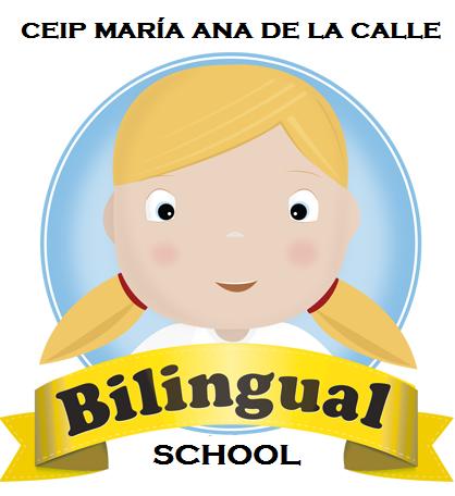 BILINGUAL SCHOOL