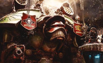 Titandeath Preview-