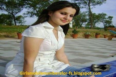 Multan dating site - free online dating in Multan