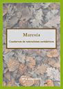 Maresía 2