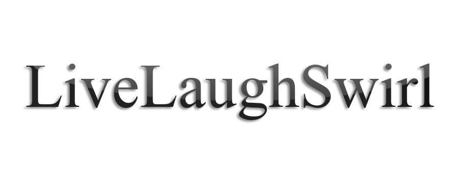 LiveLaughSwirl