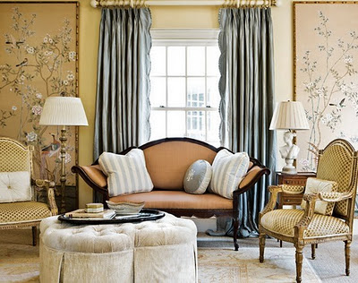 Image Result For Neutral Living Room Ideas