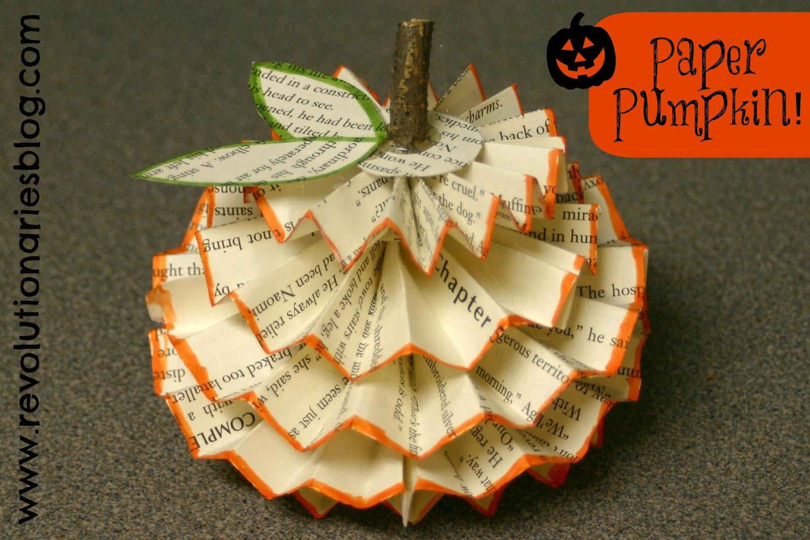 http://4.bp.blogspot.com/-tBkLh3jAy9I/UGi1bpx5bBI/AAAAAAAABg8/QUO8Xso-6uk/s1600/recycled-paper-pumpkin-after-with-text.jpg