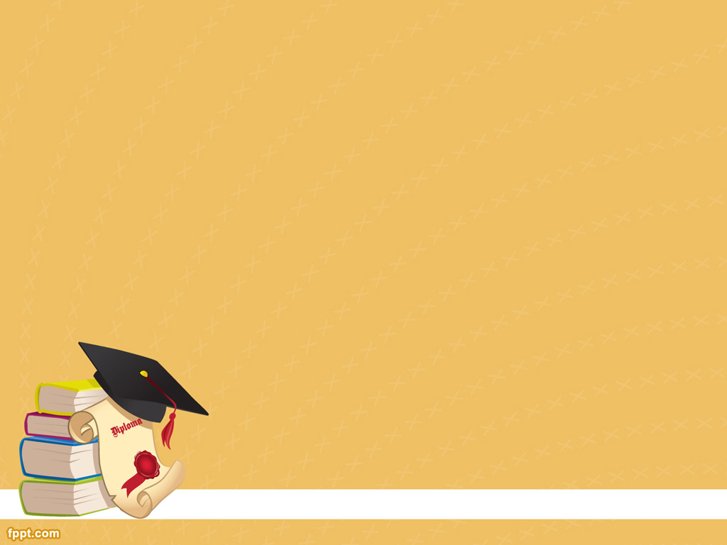 Free Download 2012 Graduation PowerPoint Backgrounds and Graduation ...