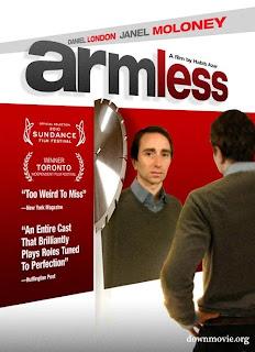 >Assistir Filme Armless Online Dublado Megavideo