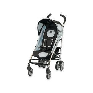 deals chicco liteway lightweight aluminum stroller chicco keyfit manual. Black Bedroom Furniture Sets. Home Design Ideas