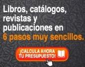 Publish Printing