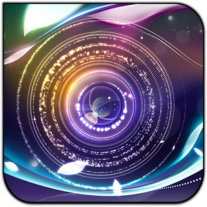 Magic Effects Studio Camera 2.4.3 APK