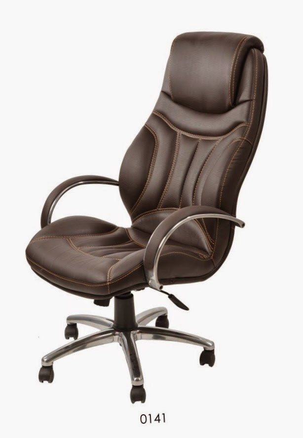 makam koltuğu,müdür koltuğu,yönetici koltuğu,ofis koltuk,ankara