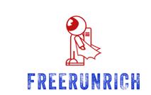 FREERUNRICH