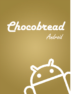 Chocobread v3.2 Final For Galaxy Mini or Pop GTS5570