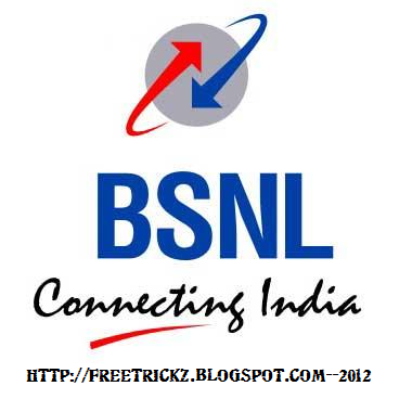 New Bsnl Gprs Trick|Working Bsnl Gprs Tricks|Bsnl Opera Mini Handler