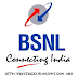 New Bsnl Gprs Trick|Working Bsnl Gprs Tricks|Bsnl Opera Mini Handler Trick