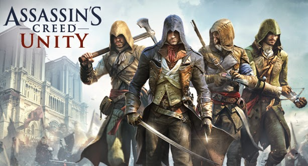 http://dangstars.blogspot.com/2014/10/assassin-creed-unity-13-menit-gameplay-single-campaign.html