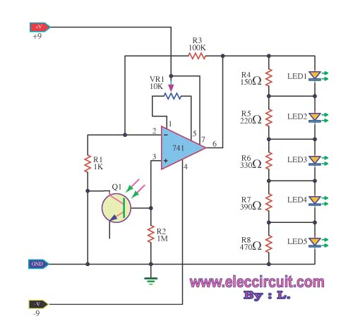 2868938 in addition Watch also Vetro Square Glass Bar Table further Socket Types further Gameplan. on light bar diagram