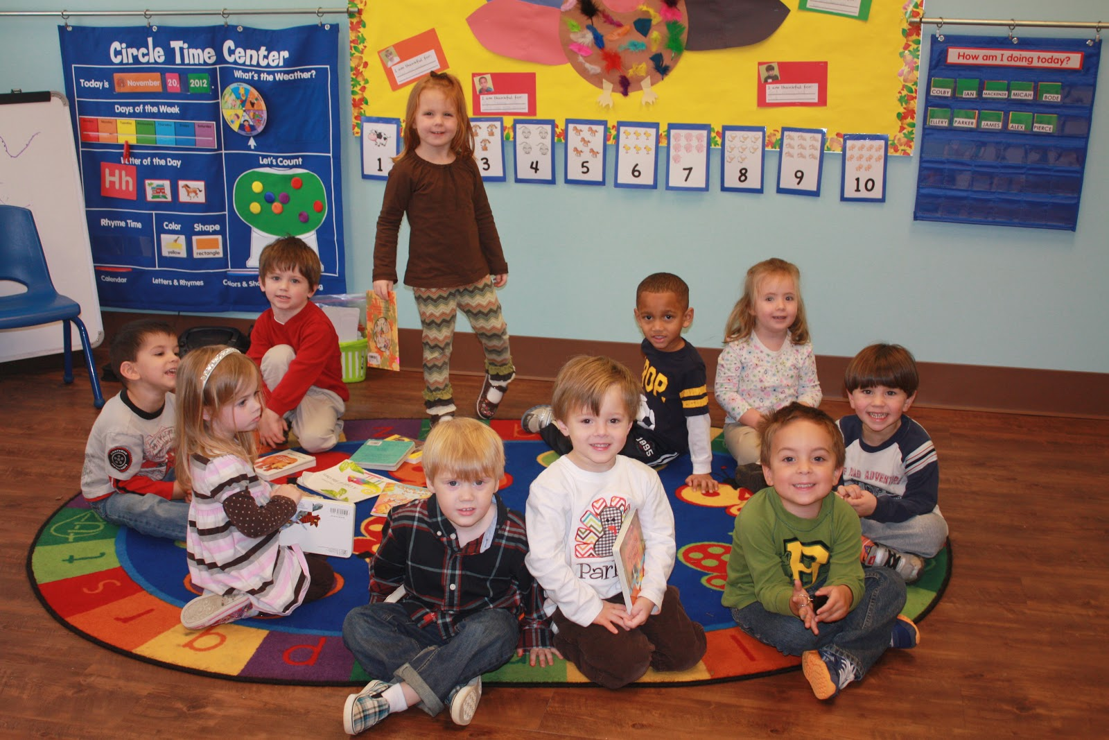 parker preschool saved by grace maintained by coffee s preschool 451