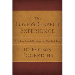 Dr. E&#39;s newest book is the perfect gift!