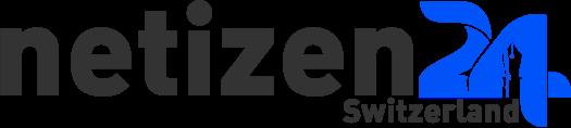 Netizen 24 Switzerland