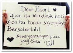 Dear Heart ^_^