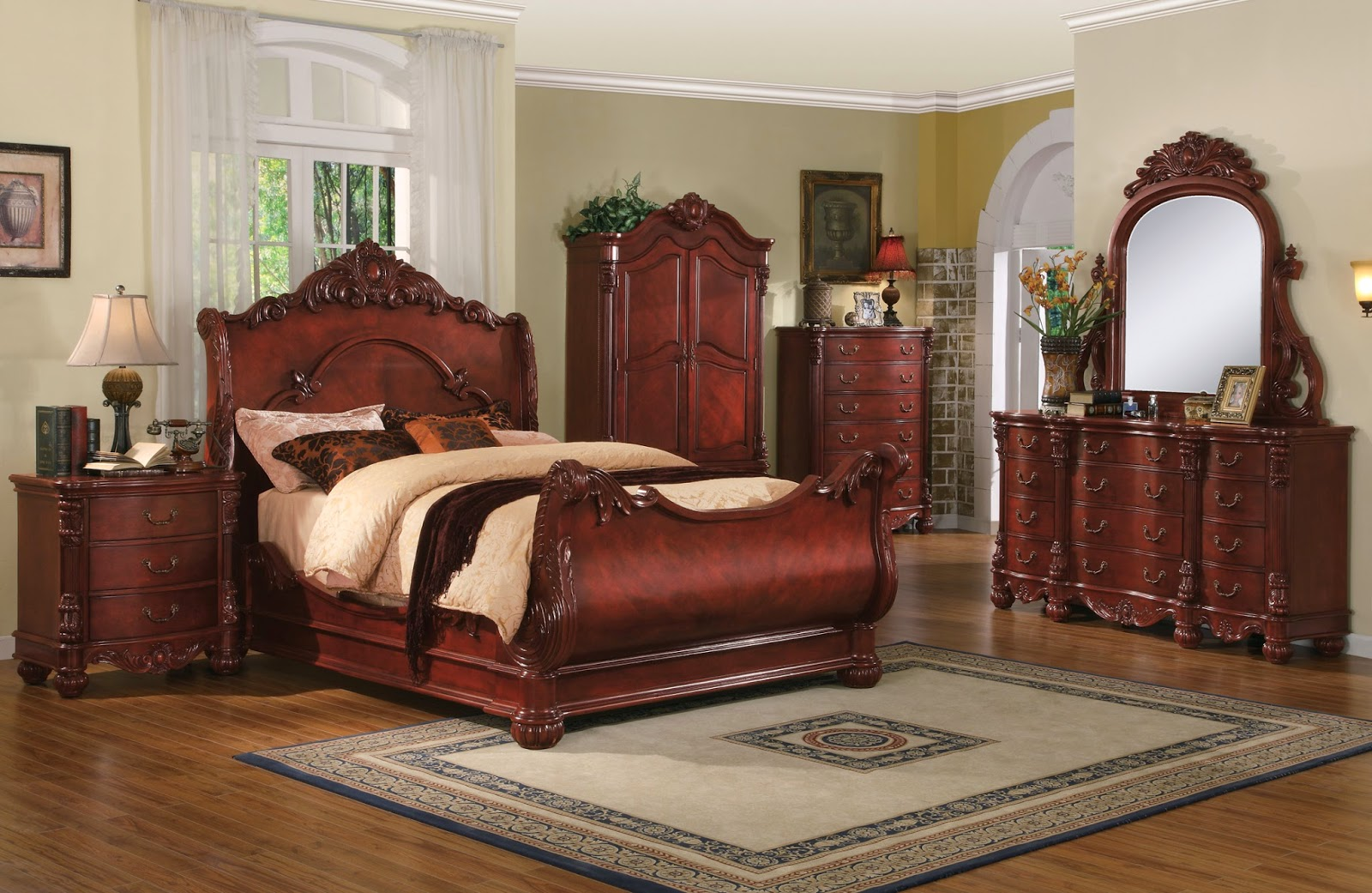 They Are One Of The Most Popular Furniture Selling Company In Arizona And  They Are Successfully Manufacturing Stylish And Affordable Home Office  Furniture ...