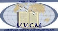 UVCM TV