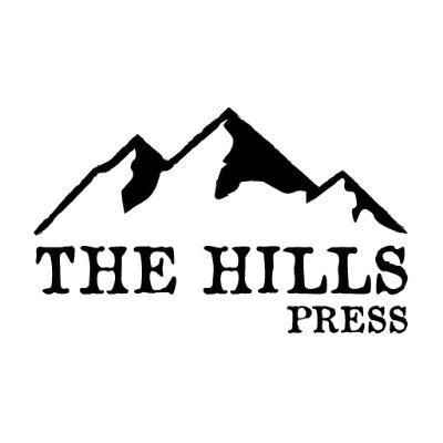 The Hills Press, colaboradores del tercer aniversario de The Tapadera Vineyard