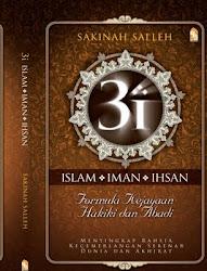 3i-Iman Islam Ihsan