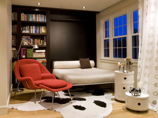 Murphy Bedroom Ideas 616 x 462