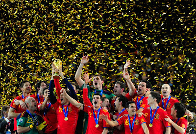 spain remain amongst top favourites at world cup sportsbooks