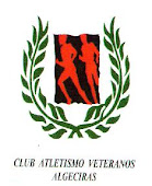 CLUB ATLETAS VETERANOS/AS DE ALGECIRAS